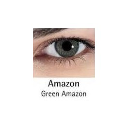 Bausch & Lomb Soflens® Natural Colors Amazon (2)