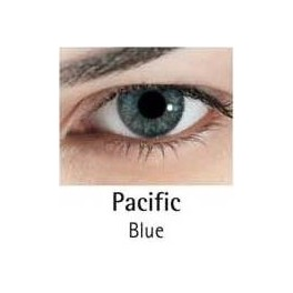 Bausch & Lomb Soflens® Natural Colors Pacific (2)