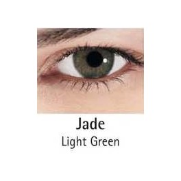 Bausch & Lomb Soflens® Natural Colors Jade (2)