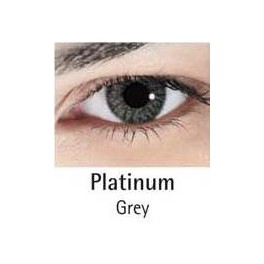 Bausch & Lomb Soflens® Natural Colors Platinum (2)
