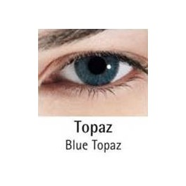 Bausch & Lomb Soflens® Natural Colors Topaz (2)