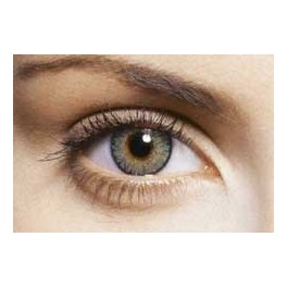 Alcon FreshLook® ColorBlends®  Green Blend(2)