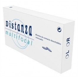 Eurolent S Distanza Multifocal (6)